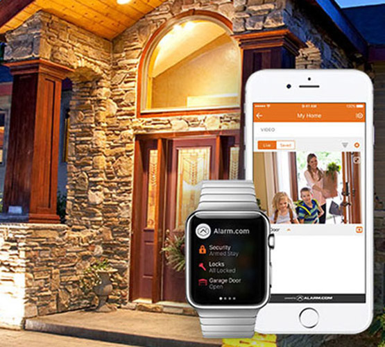 Features of Smart Locks